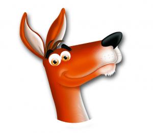Kangaroo type