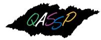 QASSP